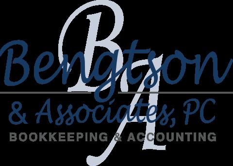 Bengtson & Associates