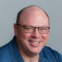 David Johnson, Bengtson & Associates, PC, Bookkeeping & Accounting, Lincoln Nebraska