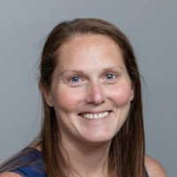Tamra Bengtson, CPA, Bengtson & Associates, PC, Bookkeeping & Accounting, Lincoln Nebraska